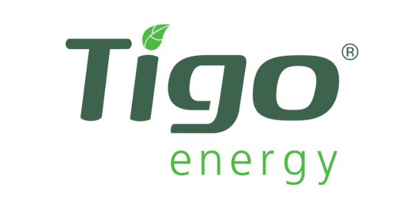 tigo_logo_600x300_0