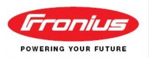 fronius_logo-300x118
